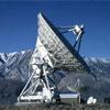 VLBA Astrometry Workshop