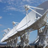 Expanded Very Large Array Project Status