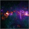 The 1.1 mm Bolocam Galactic Plane Survey