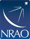 Key Science Projects at the NRAO