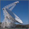 NRAO Call for Proposals