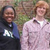 2009 NRAO Summer Student Research Program